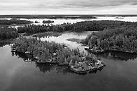 https://Duncan.co/curtis-island