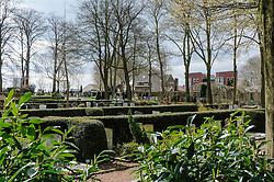 Schoonhoven, Zuid Holland, Netherlands