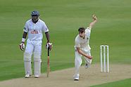 Hampshire County Cricket Club v Warwickshire County Cricket Club 070815