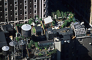 Terraces on Rooftops NY707A