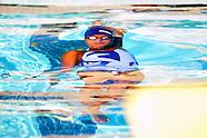 FIU Swimming (Jan 10 2015)