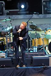The Eagles at Hampden<br /><br />22/7/2001<br /><br />Pic : M Schofield