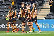 Hull City v Bristol City 050519