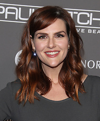 2018 Baby2Baby Gala. 10 Nov 2018 Pictured: Sara Rue. Photo credit: Jaxon / MEGA TheMegaAgency.com +1 888 505 6342