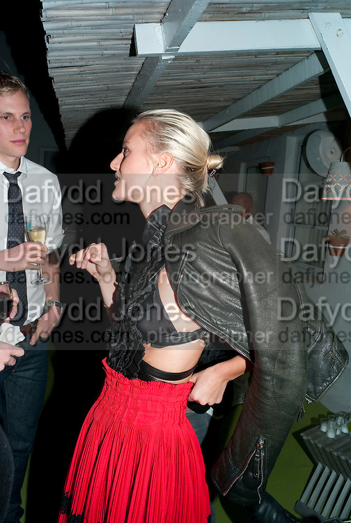 OLYMPIA SCARRY, LVMH and Interview MagazineÕs dinner. Solarium at Delano. Miami Beach. 2 December 2010. -DO NOT ARCHIVE-© Copyright Photograph by Dafydd Jones. 248 Clapham Rd. London SW9 0PZ. Tel 0207 820 0771. www.dafjones.com.<br /> OLYMPIA SCARRY, LVMH and Interview Magazine's dinner. Solarium at Delano. Miami Beach. 2 December 2010. -DO NOT ARCHIVE-© Copyright Photograph by Dafydd Jones. 248 Clapham Rd. London SW9 0PZ. Tel 0207 820 0771. www.dafjones.com.