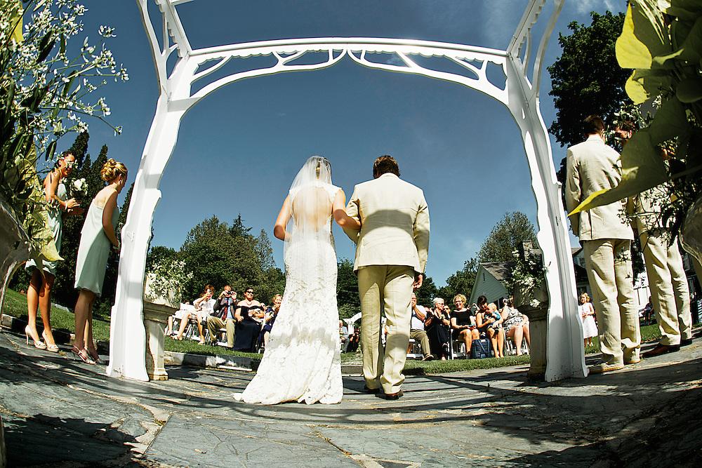 Vermont Wedding Photographer Brian Jenkins Photography portfolio Basin Harbor Resort Vergennes, Vermont. Vermont Wedding Photographer Brian Jenkins Photography portfolio