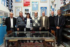 20130119 INAUGURAZIONE CLUB SPAL