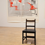 Turner Prize 2009
