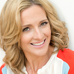 May0048001.DT Features.Gabby Logan