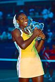 TENNIS_US_Open_1999