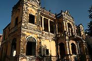 Phnom Penh Images