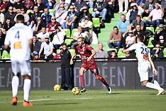 Metz vs Le Havre - 29 September 2018