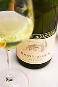 saint aubin ch santenay le caveau des arches restaurant  beaune cote de beaune burgundy france