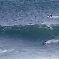 Papatowai / Papas surf
