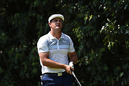 Bryson DeChambeau (USA) during Rd4 of the World Golf Championships, Mexico, Club De Golf Chapultepec, Mexico City, Mexico. 2/23/2020.<br /> Picture: Golffile   Ken Murray<br /> <br /> <br /> All photo usage must carry mandatory copyright credit (© Golffile   Ken Murray)