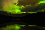 Landscape photography from New Zealand, Canada and Norway. Northern lights, sunny beaches, lakes, sunsets and many more.
