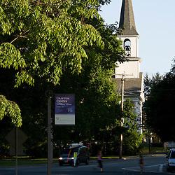 Grafton, Massachusetts. .Worcester County.