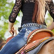 20150509 Stauffer Horses