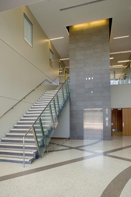 Arizona State University | Tempe, AZ
