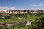 Monarch Beach Golf Links Golf Course Dana Point