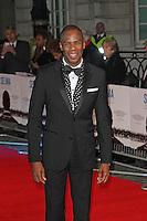 Selma - European Film Premiere, Curzon Mayfair, London UK, 27 January 2015; Colman Domingo