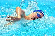 CHRISTIANSEN Henrik NOR Norway <br /> Men's 400m Freestyle <br /> Gwangju South Korea 21/07/2019<br /> Swimming <br /> 18th FINA World Aquatics Championships<br /> Nambu University Aquatics Center <br /> Photo © Andrea Staccioli / Deepbluemedia / Insidefoto