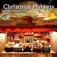 Christmas Markets | Pictures Photos Images & Fotos