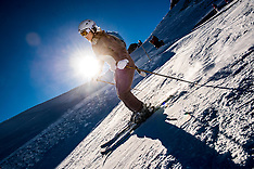 2017 Wintersportkamp
