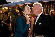 KATE GOLDSMITH;, Royal Parks Foundation Summer party. Gala evening, sponsored by Candy & Candy on behalf of One Hyde Park. Hyde Park. London. 10 September 2008 *** Local Caption *** -DO NOT ARCHIVE-© Copyright Photograph by Dafydd Jones. 248 Clapham Rd. London SW9 0PZ. Tel 0207 820 0771. www.dafjones.com.