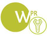 WPR B2B