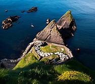 Photographer: Chris Hill, Dunquin, County Kerry