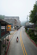 Arkansas photos - Stock images, Eureka Springs