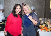 2016 Massachusetts Health Council Gala - October 18, 2016 - Boston Sheraton Hotel