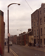 Amature Photos of Dublin 70s 80s Buildings, Streets, Sea, River, Church, Pub, Shops, Houses, Old amature photos of Dublin streets churches, cars, lanes, roads, shops schools, hospitals, Old amateur photos of Dublin streets churches, cars, lanes, roads, shops schools, hospitals Ardee St, Cork, Chapelizod, Catherines, Church Phoenix Park Cross, Cuckoo Lane, Gibneys Skerries, November 1983