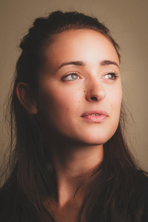 Tess Jones-White