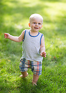 Henry :: Mineral Point, Wisconsin Family Photography