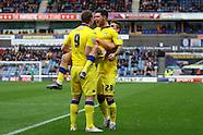 071115 Huddersfield v Leeds Utd