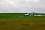 2012 British GT Championship.Donington Park, Leicestershire, UK.27th - 30th September 2012..World Copyright: Jamey Price/LAT Photographic.ref: Digital Image Donington_BritGT-18682