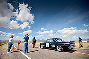 The Silver state Classic 2011