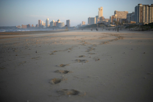 Travel, Durban, South Africa