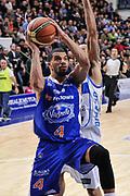 DESCRIZIONE : Campionato 2014/15 Serie A Beko Dinamo Banco di Sardegna Sassari - Acqua Vitasnella Cantu'<br /> GIOCATORE : James Feldeine<br /> CATEGORIA : Tiro Penetrazione<br /> SQUADRA : Acqua Vitasnella Cantu'<br /> EVENTO : LegaBasket Serie A Beko 2014/2015<br /> GARA : Dinamo Banco di Sardegna Sassari - Acqua Vitasnella Cantu'<br /> DATA : 28/02/2015<br /> SPORT : Pallacanestro <br /> AUTORE : Agenzia Ciamillo-Castoria/L.Canu<br /> Galleria : LegaBasket Serie A Beko 2014/2015