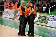 DESCRIZIONE : Siena Lega serie A 2013/14 Montepaschi Siena Acea Virtus Roma<br /> GIOCATORE : Arbitro<br /> CATEGORIA : Arbitro FairPlay<br /> SQUADRA : Arbitro<br /> EVENTO : Campionato Lega Serie A 2013-2014<br /> GARA : Montepaschi Siena Acea Virtus Roma<br /> DATA : 15/12/2013<br /> SPORT : Pallacanestro<br /> AUTORE : Agenzia Ciamillo-Castoria/GiulioCiamillo<br /> Galleria : Lega Seria A 2013-2014<br /> Fotonotizia : Siena Lega serie A 2013/14 Montepaschi Siena Acea Virtus Roma<br /> Predefinita :