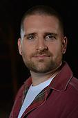 Tim Hanson - Dramatic Portfolio