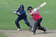 Sussex County Cricket Club v Kent County Cricket Club 300721