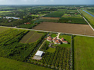 Homesatead Florida agriculture district