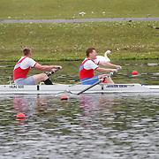 A 2- - Sunday - British Masters 2015