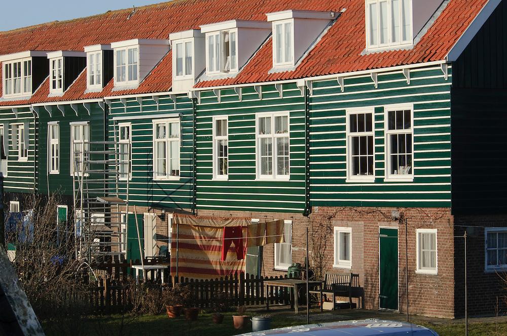 Marken, Netherlands