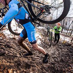 20151122: SLO, Cycling - Ciklokros CX Skofja Loka 2015