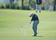 Chez Reavie (USA) during the Second Round of the The Arnold Palmer Invitational Championship 2017, Bay Hill, Orlando,  Florida, USA. 17/03/2017.<br /> Picture: PLPA/ Mark Davison<br /> <br /> <br /> All photo usage must carry mandatory copyright credit (© PLPA | Mark Davison)