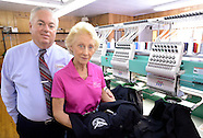 Embroidery Biz